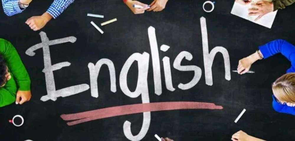 Clases Personalizadas de Ingles