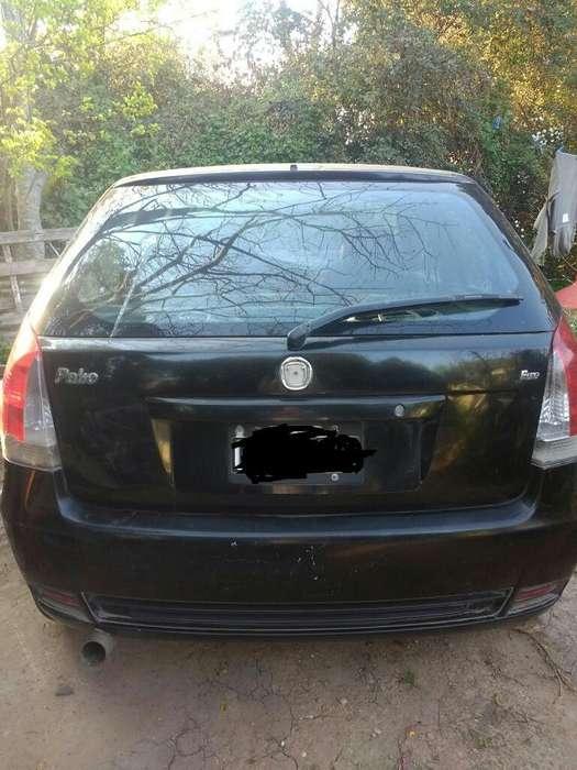 Fiat Palio 2007 - 174000 km