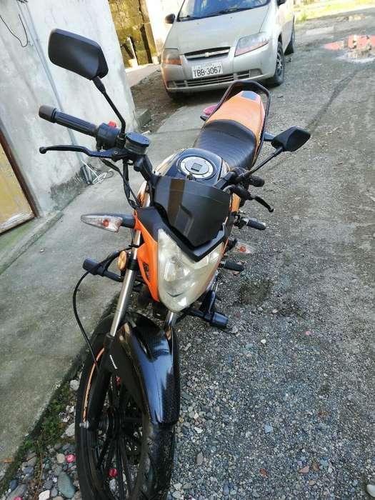 Vendo O Cambio con <strong>motoneta</strong> 1000