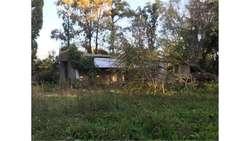 Casa En Venta En Manzanares - Vm Martignone  100 - UD 260.000 - Casa en Venta