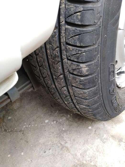 Chevrolet Super Carry 2007 - 20000 km