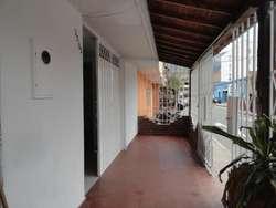 ARRIENDO Casa Local poblado Giron