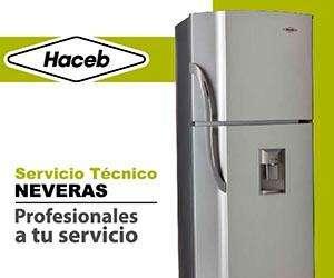 MANTENIMIENTO Y REPARACION DE NEVERAS EN ZIPAQUIRA CEL:3165361520