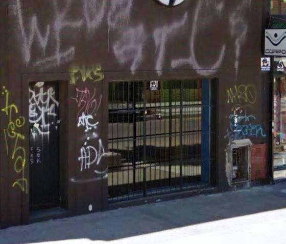 Local en Alquiler en San miguel, San miguel 25000