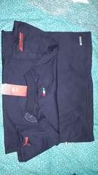 Polo Puma Original