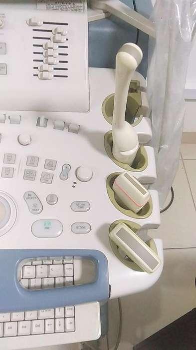 Transductor Toshiba