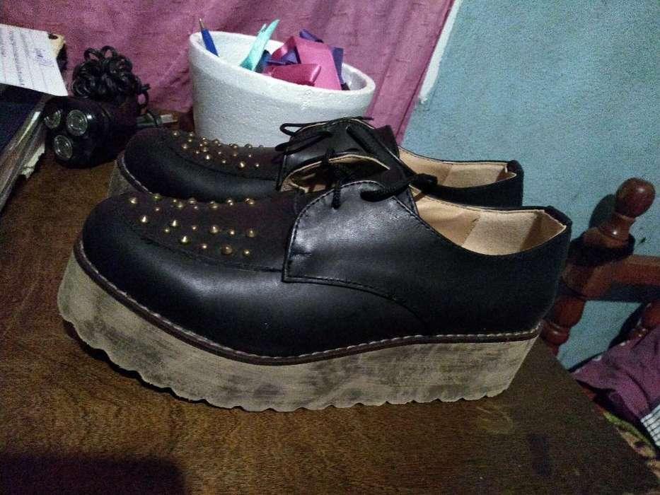 Zapato para <strong>mujer</strong> Nuevo
