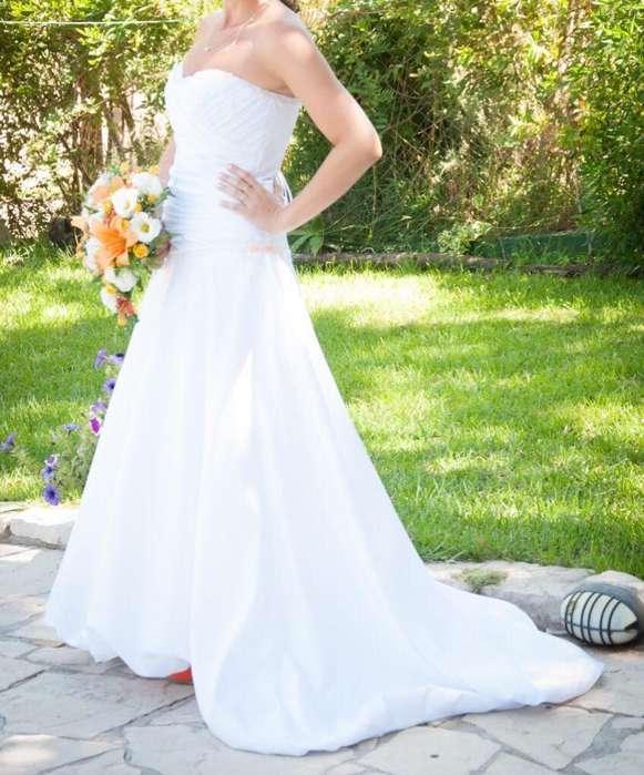f0829dcd25 Vestidos de novias  Ropa y Calzado en Mar del Plata