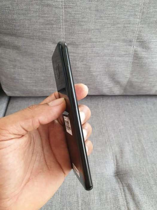 Celular Samsung S8 Muy Bien Cuidado 64gb
