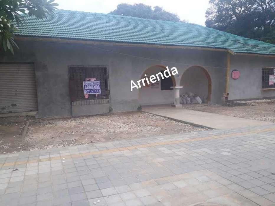 ARRIENDO CASA EN PORVENIR - wasi_1277556