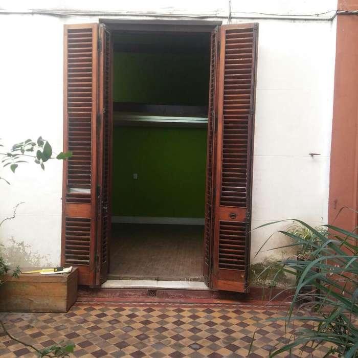 Alquilo Habitacion en San Telmo