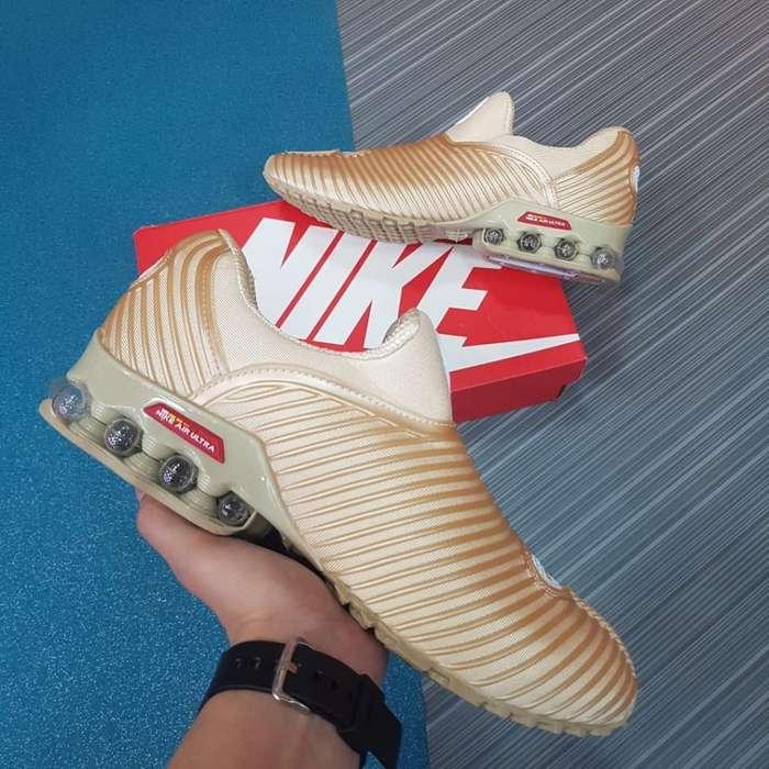 Zapatillas 50 Cent