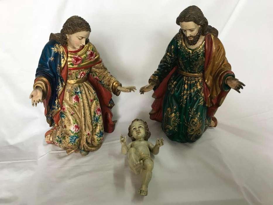 624f9533bf1 Pesebre  Arte - Antigüedades en venta en Colombia