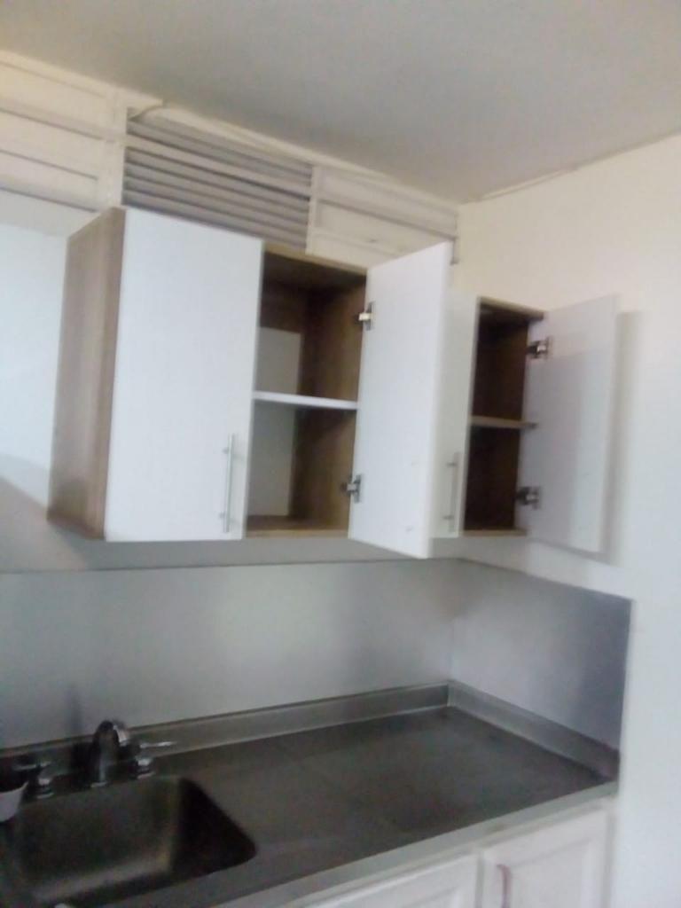 Promoción Gabinete Cocina en Madecor