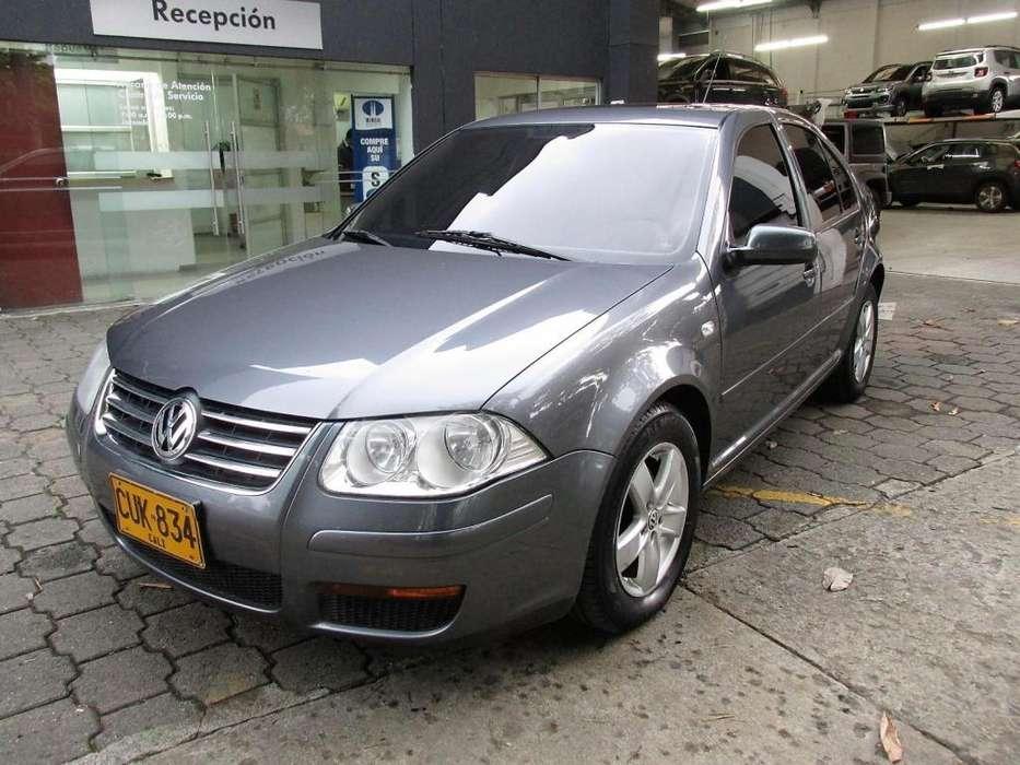<strong>volkswagen</strong> Jetta 2009 - 95000 km