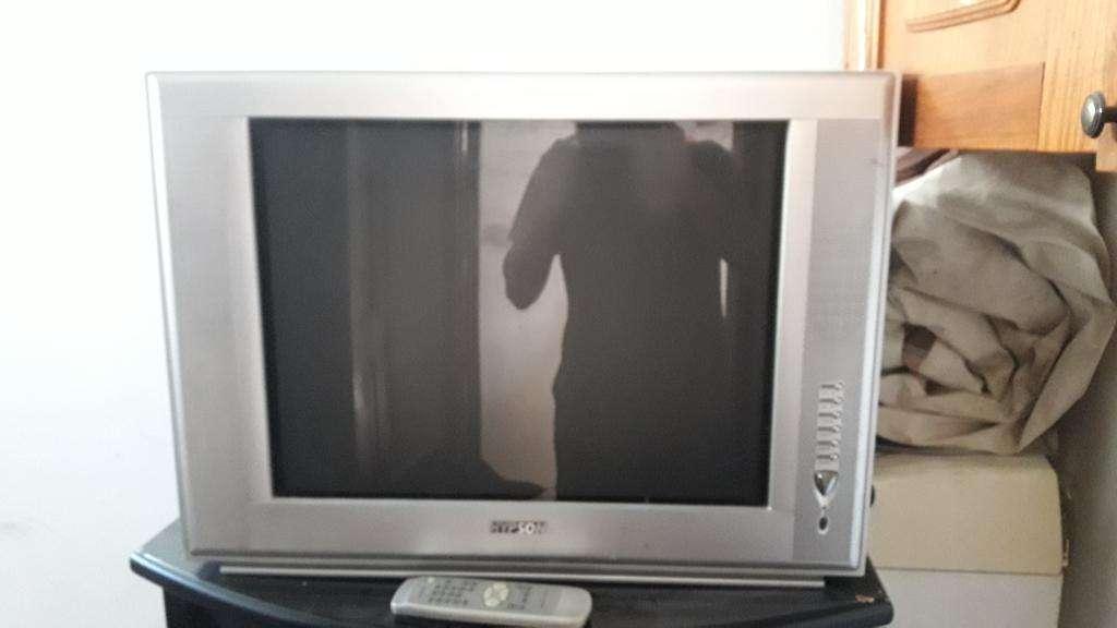 Tv 24 Y Dvd