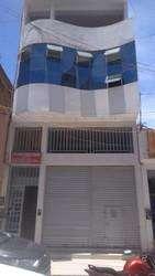 VENTA DE EDIFICIO PARA OFICINAS Y LOCAL COMERCIAL