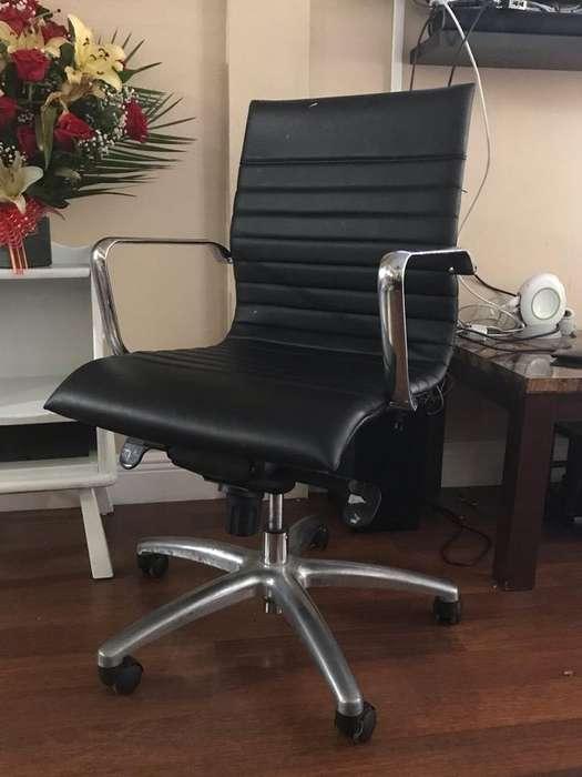 <strong>silla</strong> de Oficina