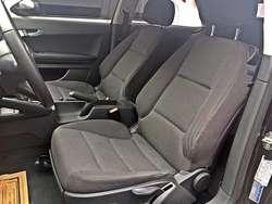 Audi A3 1.4T S-tronic! 2013! 38.000kms!