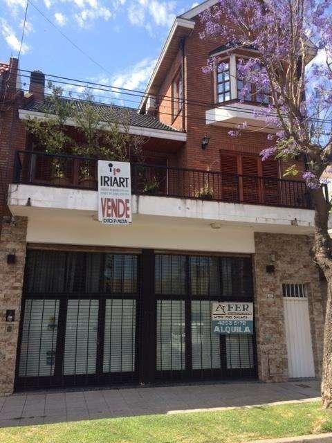 Local en alquiler en Nuevo Quilmes