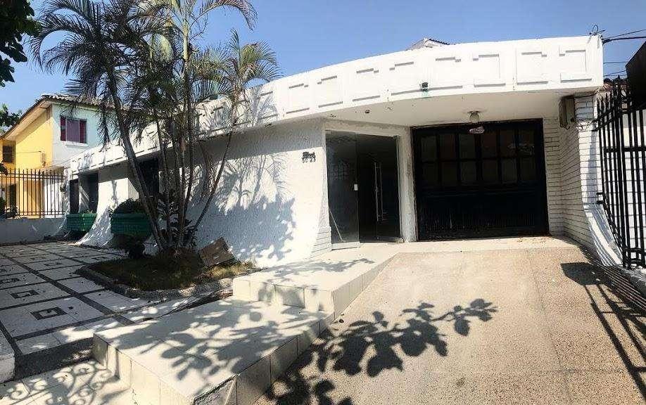 <strong>casa</strong> Comercial en arriendo Prado - wasi_1022067