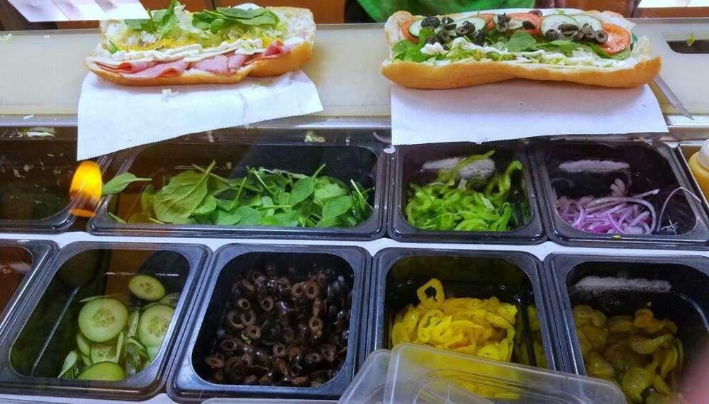 Menaje para Restaurante