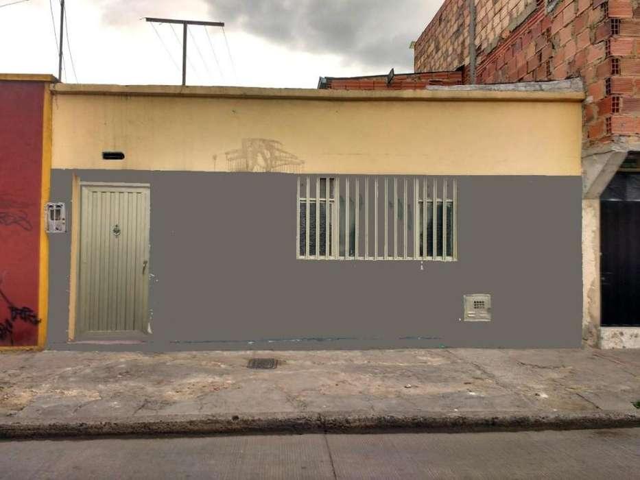 Casas Casa Lote Fontibon Bogota Propiedades Inmuebles Bogota