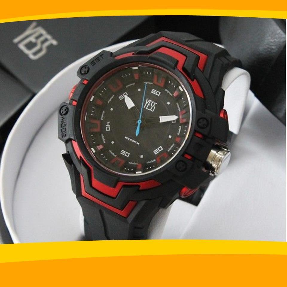 Reloj Yess AQ1082-03
