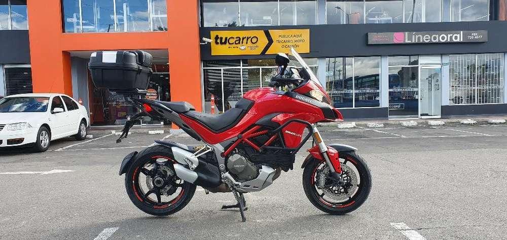 Ducati Multistrada <strong>kawasaki</strong> Yamaha Honda
