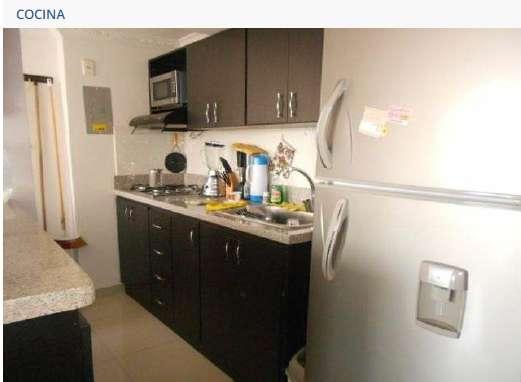 LOMA DE LOS BERNAL, ARRIENDO <strong>apartamento</strong>