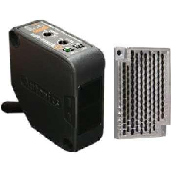 BEN5MMFR,Sensor fotoeléctrico retroreflectivo