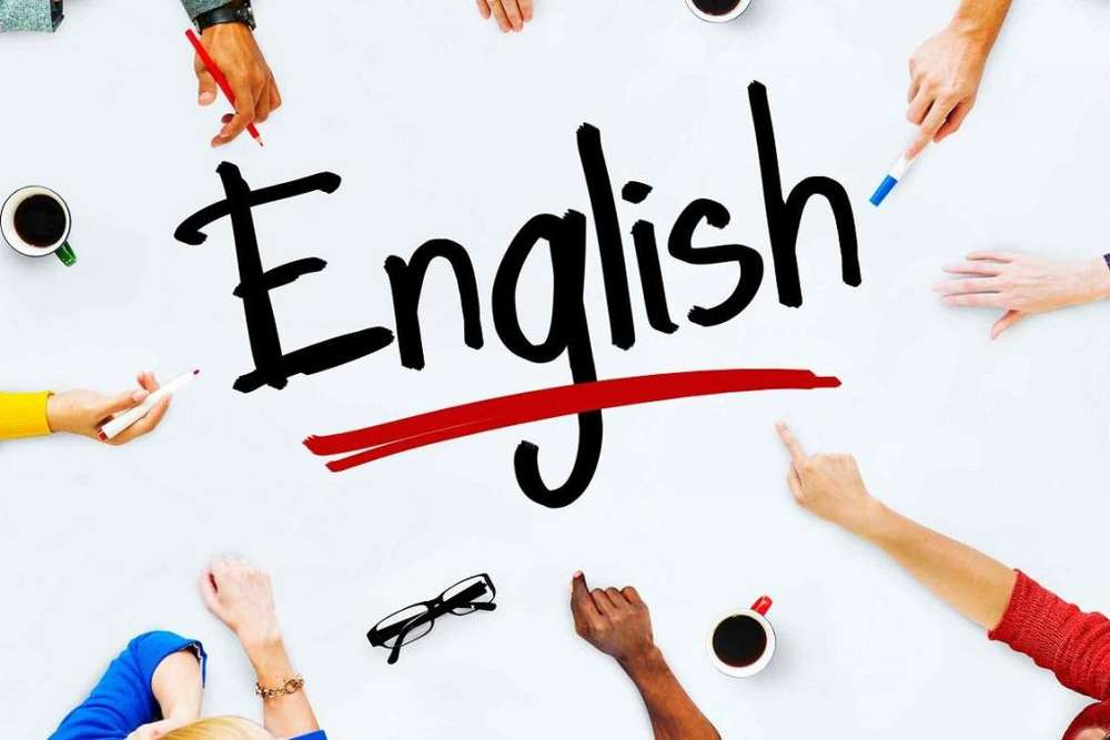 Tutorias de Ingles / Clases / English Classes a Conveniencia