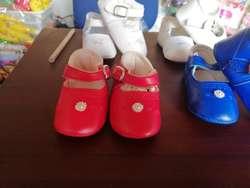 Zapatos de Bebé de Remate