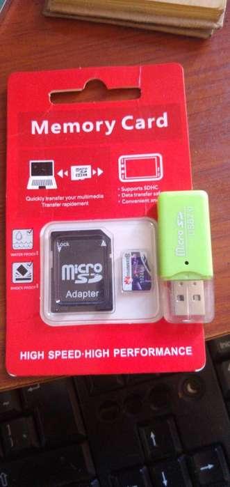 Micro Sd Huawei X 1024gb