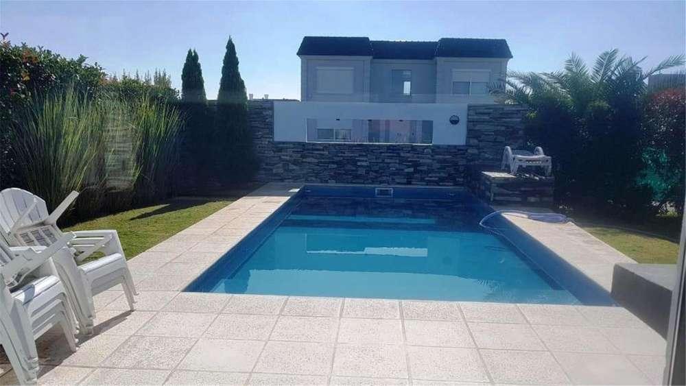 Lote Lote / N 0 - UD 730.000 - Casa en Venta