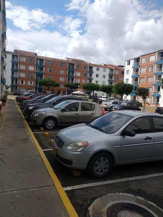 VENDO <strong>apartamento</strong> DE OPORTUNIDAD CONJUNTO SANTA MONICA 4793925