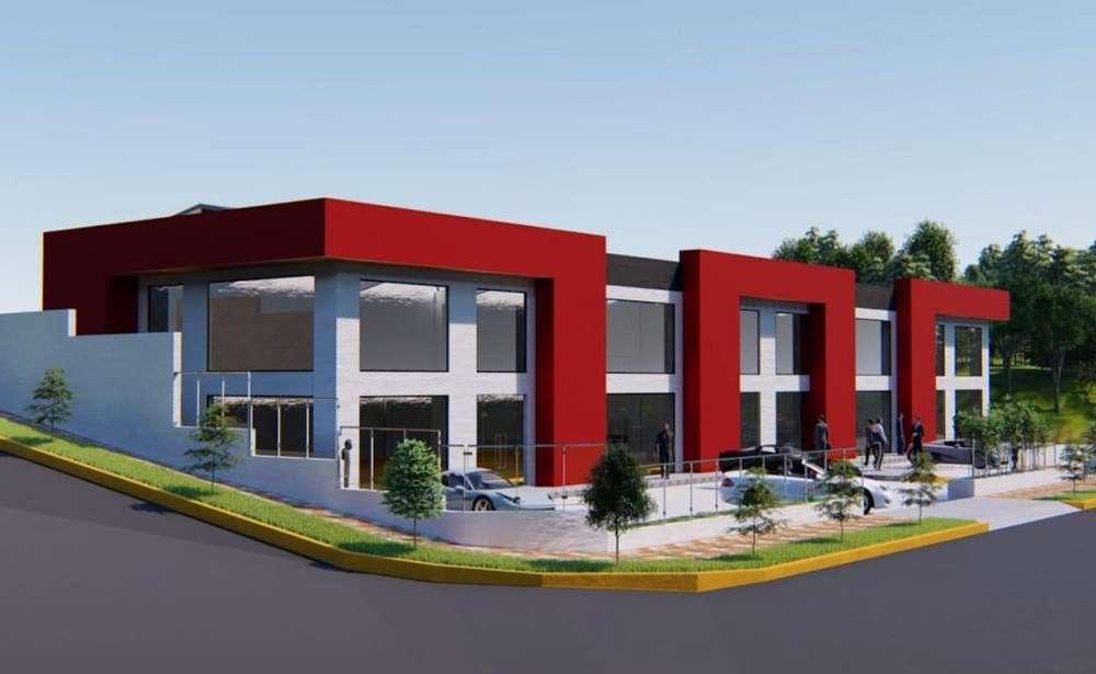 Ponciano Alto, locales en renta, 1 ambiente, de 49 a 86 m2