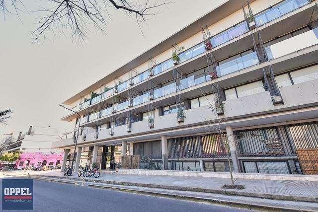 Departamento en Alquiler en Belgrano, Capital federal 14000