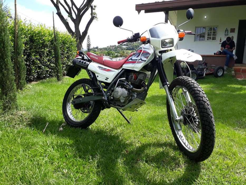 Modelo Honda 125 Medellin Motos Medellin Vehiculos