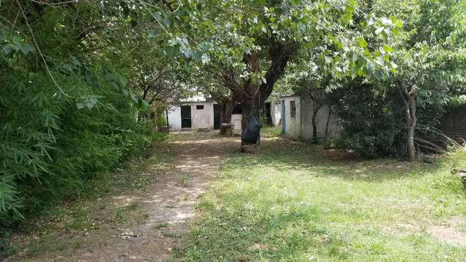 Casa en venta en Lanusse