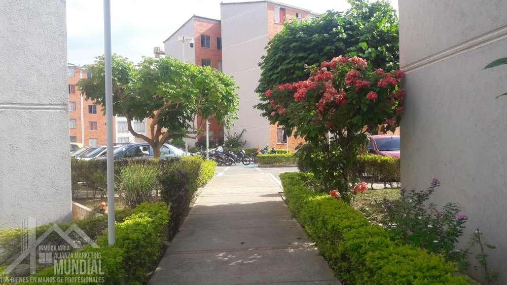 Arriendo Apartamento Piedecuesta Conjunto Miraflores COD 115