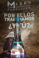 Merrs Agua Ozonizada Busca Distribuidore