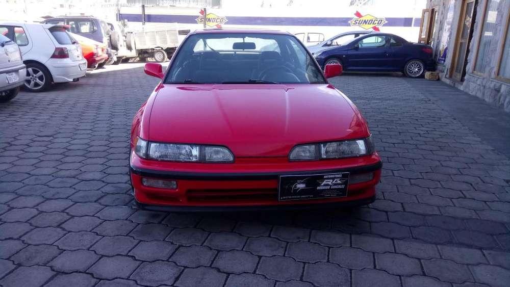 Acura Integra 1990 - 250000 km