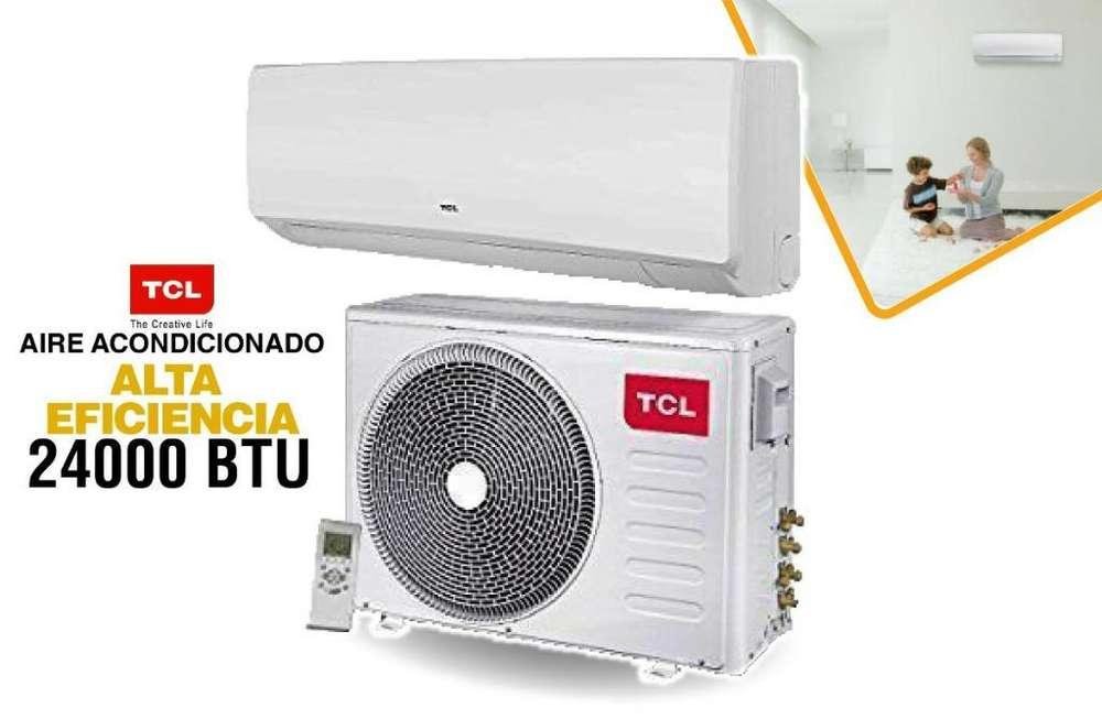 Busco Técnico en Climatización Y Refrige