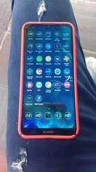 Se Vende Huawei. Y6 2019