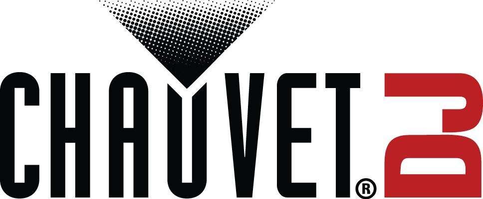 Cabeza Chauvet MAVERICKMK2WASH <strong>movil</strong> Tipo Wash