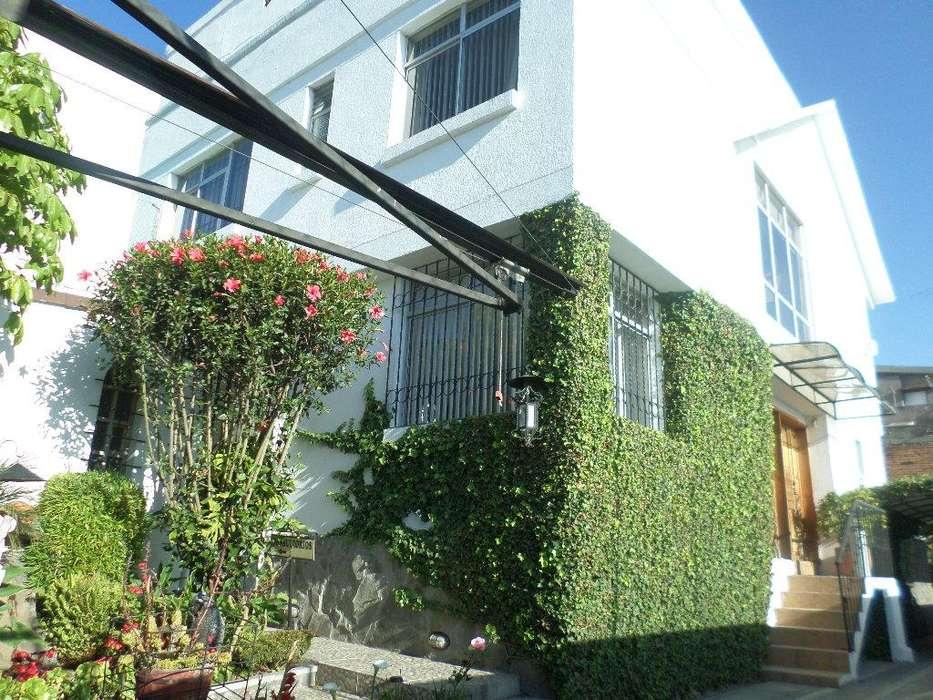 Casa Rentera Nazacota Puento en Venta