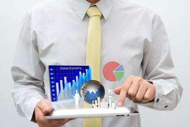 Software de gestión comercial. Adaptable a distintos rubros. NO ES UN ENLATADO.
