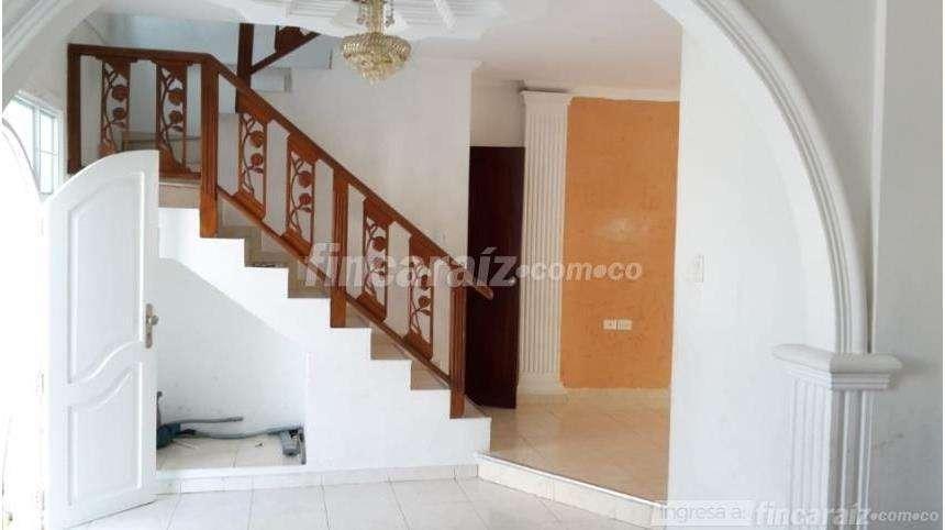 Vendo casa Alameda la Victoria cartagena - wasi_1353581
