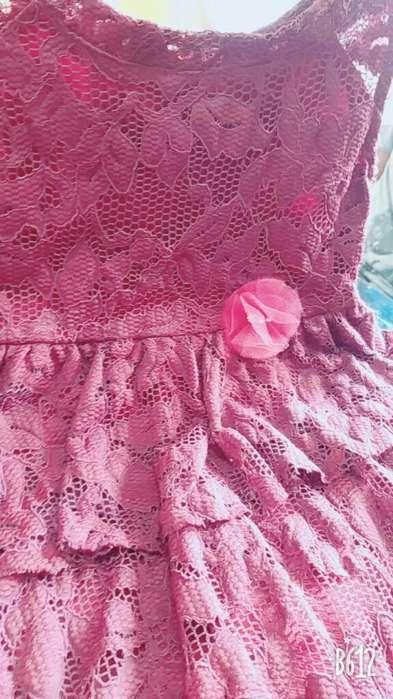5280299e7 Vestido anos: Ropa y Calzado en venta en Guayaquil | OLX P-2
